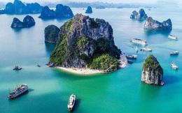 Quảng Ninh cho mở lại quán cà phê, nhà hàng, dịch vụ văn hóa, điểm du lịch trong trạng thái bình thường mới