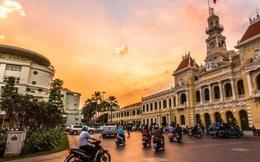 ICAEW: Dù Covid-19 quay lại, Việt Nam vẫn đạt mức tăng trưởng kinh tế 7,6%, dẫn đầu khu vực