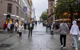 Na Uy tuyên bố đại dịch Covid-19 đã kết thúc ở nước này