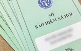 Đề xuất giảm 50% mức hưởng nếu nhận BHXH một lần trước tuổi nghỉ hưu