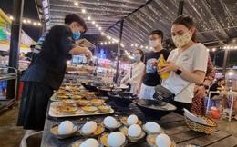Từ 0h ngày 9/6, Đà Nẵng cho tắm biển, bán hàng ăn uống tại chỗ
