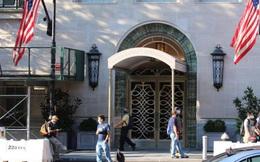 """Người mua bí ẩn chi gần 158 triệu USD cho căn hộ trên """"phố tỷ phú"""" ở New York"""