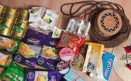 Người Việt Nam tại Nhật tiết lộ những món ăn quê nhà đội giá bất ngờ khi sang nước bạn, có thứ tăng gấp 7 lần