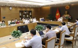 Việt Nam sẽ thí điểm sử dụng công nghệ, sinh phẩm xét nghiệm Covid