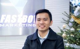 Triệu phú đô la người Việt bất ngờ lên mạng cầu cứu, gọi tên cả Hiếu PC để xin hỗ trợ