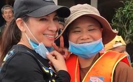 """Phi Nhung bị soi lại điểm bất thường trong 2 đợt kêu gọi từ thiện miền Trung, """"ngâm"""" sao kê 1,8 tỷ suốt 5 năm chưa công khai?"""