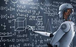 """Không cần là quản lý hay giám đốc, lương kỹ sư IT có thể lên tới 70 triệu đồng/tháng nếu làm trong các ngành """"thời thượng"""""""