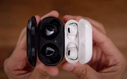 """Doanh số nửa tỷ sản phẩm mỗi năm, đây là """"chiến trường"""" mới của các nhà sản xuất điện thoại"""