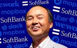 Masayoshi Son tiếp tục 'liều' với Vision Fund 2: Mục tiêu mỗi ngày rót tiền cho 1 startup, sẽ vượt con số 92 công ty