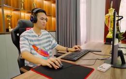 Theo chân MC Khánh Vy soi một ngày làm việc của Chim Sẻ Đi Nắng, game thủ thì khác gì chúng ta?