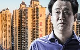 Công ty được mệnh danh là 'chúa nợ' đã được Bắc Kinh cứu khỏi bờ vực sụp đổ như thế nào?