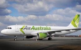 1/5 quốc gia trên thế giới có lượng chuyến bay nội địa tiệm cận trước đại dịch: Những dữ liệu quan trọng dân ngành du lịch cần biết