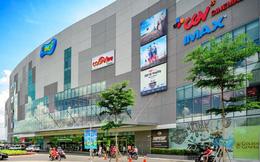 CBRE: Nhiều chủ mặt bằng bán lẻ chủ động giảm 10-15% giá thuê cho khách