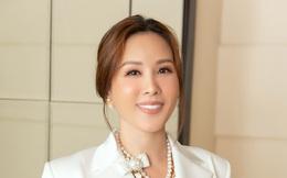 Giữa drama với Vy Oanh, Hoa hậu Thu Hoài bị đào lại lùm xùm về danh hiệu Hoa hậu trong quá khứ