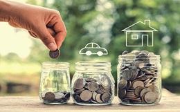 Thu nhập chỉ trên dưới 10 triệu đồng, người trẻ nên bắt đầu quản lý tài chính cá nhân ra sao?