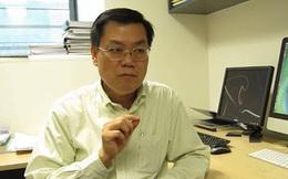"""GS Nguyễn Văn Tuấn: Úc không khuyến cáo tiêm """"trộn"""" 2 loại vaccine Covid-19, nhưng đây là """"cơ hội vàng"""" của Việt Nam!"""