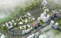 Hưng Yên giao cho Vinhomes 314ha đất xây khu đô thị sinh thái gần 38.000 tỷ đồng