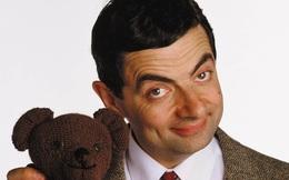 Sau khi bỏ vợ theo tình trẻ kém 28 tuổi, cuộc sống của Mr. Bean ở tuổi U70 ra sao?