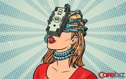 Muốn kiếm được nhiều tiền, trước hết phải học cách suy nghĩ như người giàu: 3 kiểu tư duy điển hình của người 'đứng đầu thiên hạ'