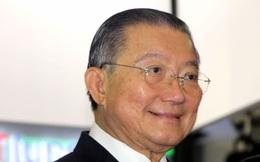 10 tỷ phú giàu nhất Thái Lan năm 2021: Ông chủ CP Group, Red Bull tiếp tục dẫn đầu