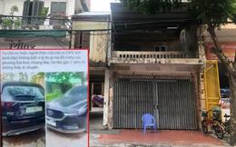Vụ người đàn ông Hải Dương bị sát hại, mất tích hơn 7 tháng: Chân dung nghi phạm qua lời kể của người dân địa phương