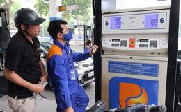 Ngày mai, giá xăng dầu có thể tăng cao kỷ lục