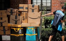 Amazon bị tố chèn ép đối tác bằng điều khoản vô lý: Nếu muốn 1 hợp đồng béo bở, hãy đưa cho tôi một phần công ty!