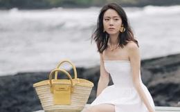 """Trào lưu """"nghỉ hưu non"""" của giới trẻ Trung Quốc: Làm việc quần quật vài năm thanh xuân và cuộc sống tự do không lo sắc mặt người đời khiến bao kẻ ao ước"""