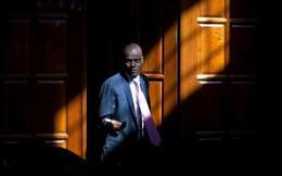 Bí ẩn tình tiết ám sát Tổng thống Haiti: Mâu thuẫn trong lời nói của Đệ nhất phu nhân và Thủ tướng