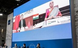 G20 thông qua thỏa thuận đánh thuế tối thiểu toàn cầu với các tập đoàn đa quốc gia