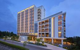 """""""Vẻ đẹp của sự giản đơn"""" - Fairfield by Marriott khai trương khách sạn ở Bình Dương"""