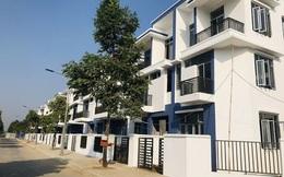 Giá nhà đất Thành phố Thủ Đức tiếp tục bị đẩy lên cao, vượt mốc trên 200 triệu đồng/m2