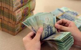 Đồng thuận giảm lãi suất cho vay trong tháng 7, có ngân hàng giảm 2,5%