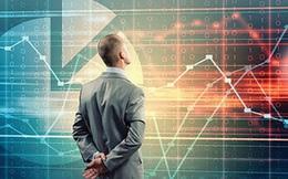 Đối với newbie mới bước chân vào lĩnh vực chứng khoán: Làm thế nào để đánh giá xu thế của cổ phiếu tăng hay giảm?