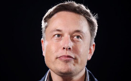 Elon Musk: Chơi ngông để chinh phục đỉnh cao
