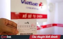 Chân dung đại gia kín tiếng từng hợp tác với Kymco sản xuất xe máy, đầu tư Aeon Mall Bình Tân, đưa Vietlott vào Việt Nam