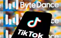 Nước cờ khôn ngoan của công ty mẹ TikTok