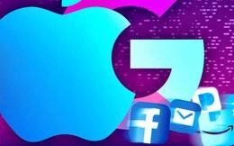 Nghiên cứu của Facebook: Apple cạnh tranh không công bằng, khiến nhiều ứng dụng bên thứ ba thua thiệt