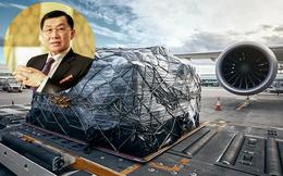 Cục Hàng không chưa đồng ý dự án lập hãng hàng không vận tải của ông Johnathan Hạnh Nguyễn