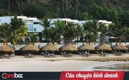Phùng Kim Vy: Nữ Việt kiều Canada tiên phong hồi hương đầu tư, biến Mũi Né từ bãi biển hoang sơ thành khu du lịch nghỉ dưỡng tầm quốc tế