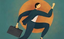 'Binh thư yếu lược': Cẩm nang quản lý từ A tới Z cho người muốn 'thăng quan tiến chức'