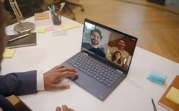 Giữa hàng ngàn loại máy tính xách tay ngoài thị trường, làm thế nào để chọn được một chiếc ưng ý để học và làm việc online?