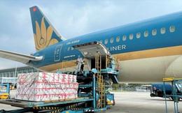 """Ngay sau thông tin Cục Hàng không chưa chấp thuận IPP Air Cargo của """"vua hàng hiệu"""", Vietnam Airlines đã chuẩn bị lập hãng hàng không vận tải ngay sau dịch"""