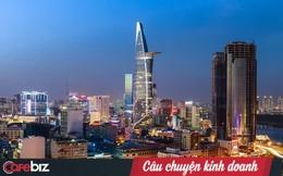 Vì đâu giá nhà TP.HCM cao gấp rưỡi nhà Hà Nội, trong dịch bệnh giá vẫn tăng?