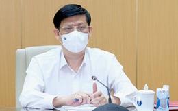 Pfizer cam kết cung ứng cho Việt Nam thêm 20 triệu liều vaccine Covid-19 cho trẻ em từ 12 - 18 tuổi