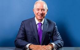 38 lời khuyên thiết thực của Chủ tịch Blackstone dành cho những ai có ý định dấn thân khởi nghiệp, làm kinh doanh hay trở thành lãnh đạo
