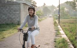Tuyên bố nghỉ hưu sớm ở tuổi 27 với tài khoản tiết kiệm 100 triệu đồng, cô gái Hưng Yên vẫn nhận dạy tiếng Trung online?