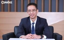 Đánh giá lạc quan từ HSBC giữa mùa dịch: Việt Nam sẽ thành một trong những nước giàu tiềm năng nhất khu vực, nâng dự báo tăng trưởng GDP 2022 lên 6,8%