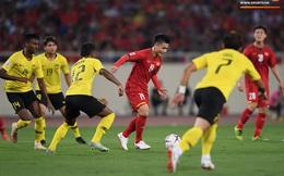 Chính thức: Tuyển Việt Nam sẽ thi đấu vòng loại thứ 3 World Cup 2022 ở sân Mỹ Đình!