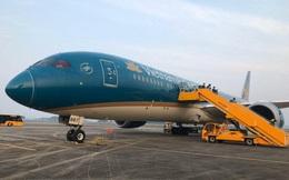 Hà Nội lại đề xuất quy hoạch sân bay thứ 2 ở Ứng Hòa